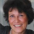 Yvonne Hoogervorst