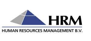 HRM bv